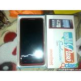 Telefono Huawei Cm990 Evolucion3 De Repuesto