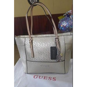 Carteras Bolsos Guess Original