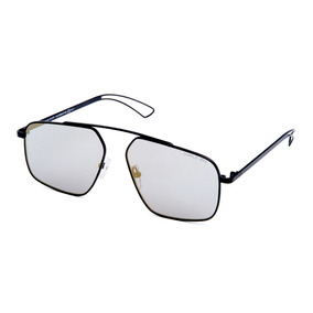 Gafas Charlie Max Milano Mod Loreto Bl S23