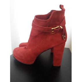 fdf6ae22206c3 Doman - Zapatos de Mujer en Mercado Libre Argentina