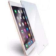 Vidrio Templado Protector 9h iPad Mini 2 3 4 Antigrasa