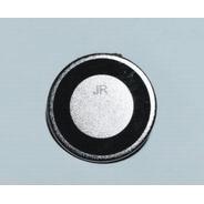 Cristal Piezoelétrico P/inaladores (original) Respiramax Ns