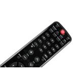 Controle Para Tv Led Lcd H-buster Original Htr-d19