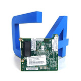 Hewlett Packard Enterprise 8gb Fc Hbarefurbished, 651281-b21