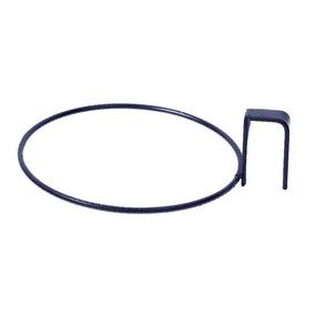 Anel De Fixação Para Vaso Auto Irrigável Nº02