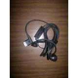 Manos Libres Samsung F250 3510 3410 S5230 Y Mas - Liquido¡¡.