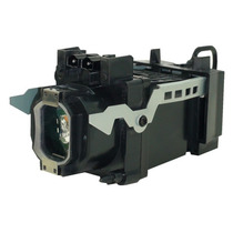 Lámpara Con Carcasa Para Sony Kdf-e50a10 / Kdfe50a10
