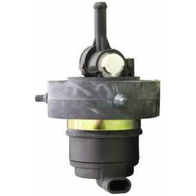 Repuesto Bomba Gasolina Nissan Tsuru Iii Gs 92