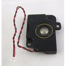 Alto-falante / Caixa Som Toshiba Satellite A40 S161 Direito
