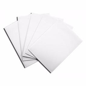 Sleeves Shields Standard P/ Magic E Outros Jogos 50unids