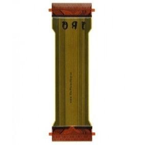 Flex Flexor Sony Ericsson Modelo T715 Slider Imagen E/gratis