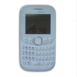 Celular Alcatel Ot3000 Hello Kitty - Tri Chip Câmera Rádio