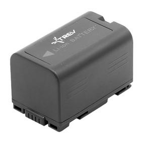 Bateria P/ Hitachi Dz-bp16