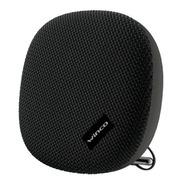 Parlante Portatil Inalambrico Bluetooth Winco W224 Agua Ipx7