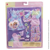 Happy Family Fashion - Barbie