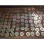 Monedas De 5 Pesos Conmemorativas Revolucion E Independencia