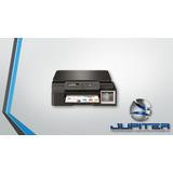 Impresora Multifuncional Brother Dcp-t500w