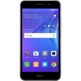 Celular Libre Huawei Y5 Lite Quad Core 1gb Ram 8gb
