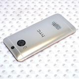 Htc One M9 Plus Plata/oro Nuevo Liberado 32gb Caja Android 6