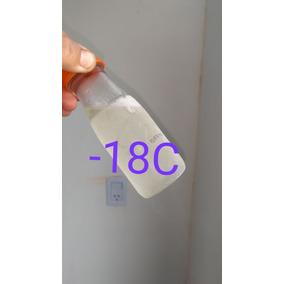 Glicol, Refrigerante, Anticongelante, Antihielo