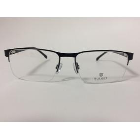 Oculos Bulget, Bg 3121,fortaleza - Câmeras e Acessórios no Mercado ... c1df70c4ee