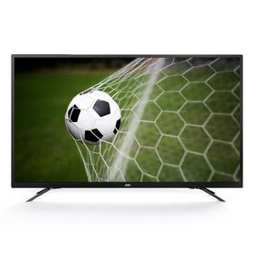 Televisor Aoc Tv Led 39 Le39m1370 Encontralo En Nario Hoga
