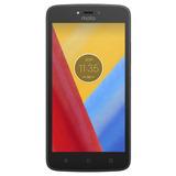 Motorola Moto C 8 Gb Unefon - Negro Motorola