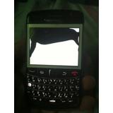 Telefono Blackberry Bold 4 9780 Para Repuesto