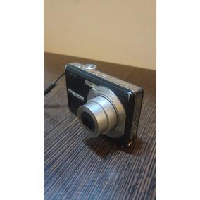 Camara Fotografica Digital Kodak M863 + Memoria Kodak 1gb