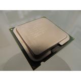 Procesador Para Laptop Intel Pentium D 820 Sl8bt 2.8ghz