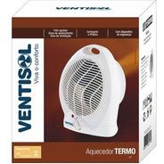 Aquecedor Ventisol Termoventilador 220v/110v A1-02