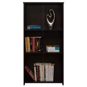 Biblioteca Moduart - Ref: 14021-04