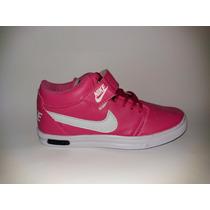 Tênis Nike Infantil E Bb ,botinha,promoção 19 Ao 33 Cores