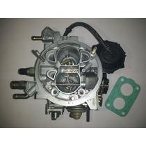 Carburador Fiat Uno Mille 91/94 Gasolina Modelo Tldf