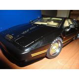 Lotus Esprit Turbo Escala 1/18 De Autoart