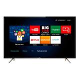 Smart Tv Full Hd Tcl 39s4900