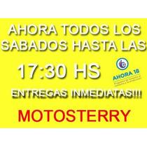Moto Zanella Zr 150 Enduro 0 Km Hotsale Hot Sale !