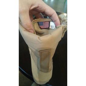 Botas Marca Altama Traídas De Estados Unidos