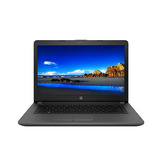 Laptop Hp 245 G6 Amd E2-9000 14