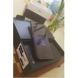 Samsung Galaxy S8 Plus Dual Sim 64gb Nuevos