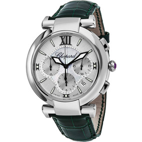 1d6fe1ffbe0 Corda. Replica Relogio Chopard Automatico - Relógios De Pulso no ...