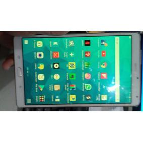 Galaxy Tab S Mod. Sm-t700 (tela Amarelada) Funciona 100%