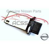 Sensor Maf Flujo De Aire Np300 Frontier 2017 Nissan Original