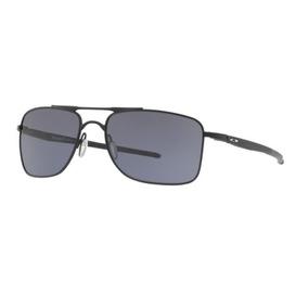 673e3f2b10d7a Oculos Masculino Oakley - Óculos De Sol Outros Óculos Oakley em Rio ...