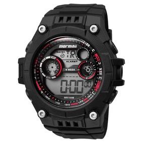 Loja Overboard Oakley - Relógio Masculino no Mercado Livre Brasil 903ea811fd