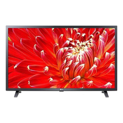 "Smart TV LG FHD 32LM630BPUB LED HD 32"" 120V"