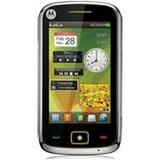 Motorola Ex245 Tv Digital P/ Claro Nuevo Sin Tapa