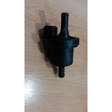 Valvula Sensor Pcv Purgador Tanque Gasolina Chery Arauca Qq
