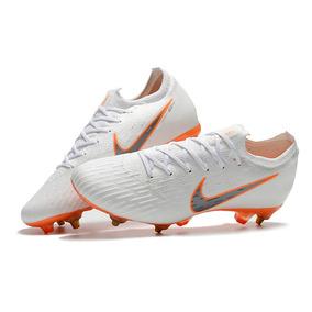 Chuteira Nike Tempo Campo - Chuteiras Nike de Campo para Adultos em ... 22a6d7b2236ee