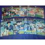 Revistas Lazer De Editorial Ivrea - Anime, Manga Y Comics -
